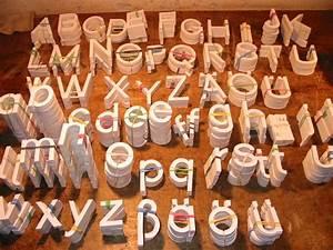 Buchstaben Holz Groß : buchstaben alfabet ~ Eleganceandgraceweddings.com Haus und Dekorationen