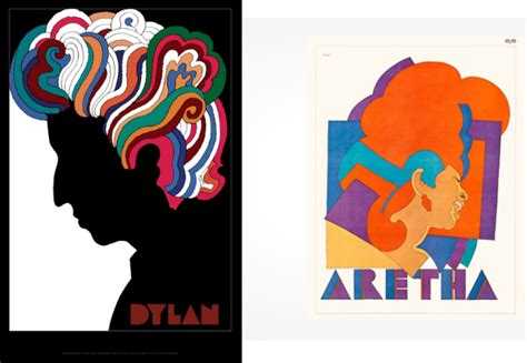 milton glaser graphic design we milton glaser a brief history of an iconic artist