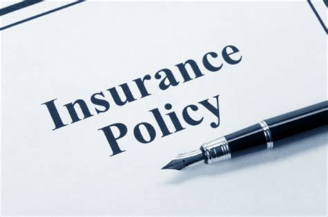 insurance appraisal clause