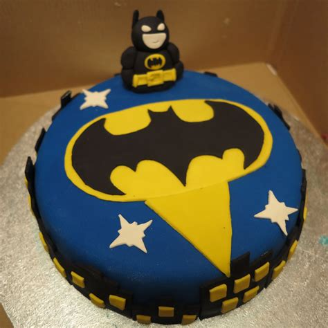best 25 batman cakes ideas on best 25 lego batman cakes ideas on lego batman 20128