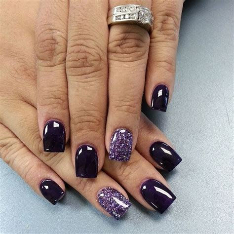 best gel nail l 20 best gel nail designs ideas for 2018 trendy nails