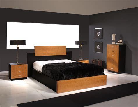 couleur chambre homme idée déco chambre homme fashion designs