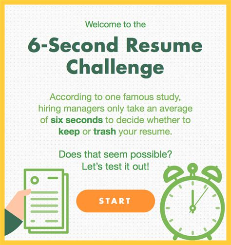 Does Your Resume To Fit On One Page by How To Write A Professional Cover Letter 40 Templates