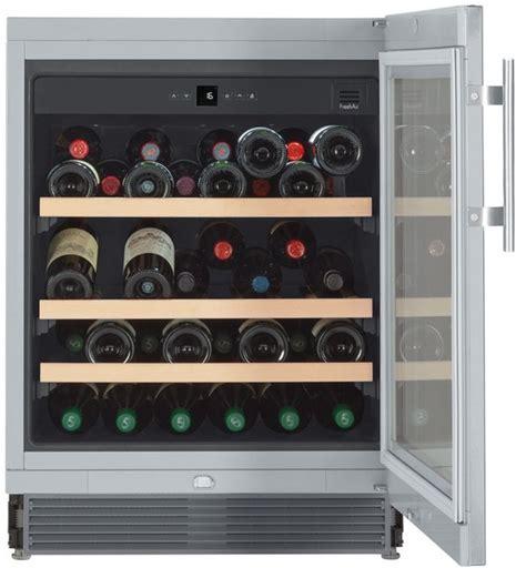 armoire a vin liebherr uwkes 1752 encastrable armoire 224 vin grand cru liebherr armoire 224 vin