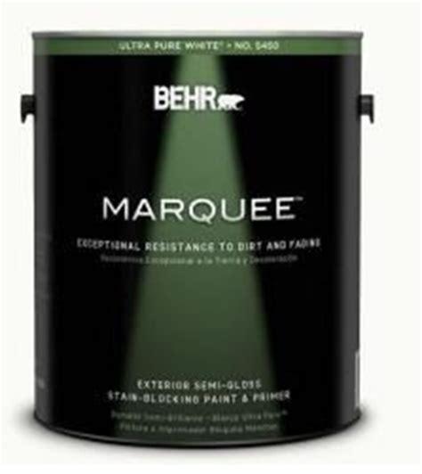 front door makeover with new behr marquee paint
