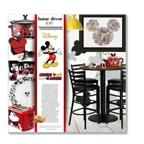 mickey mouse kitchen images  pinterest mickey mouse kitchen mickey mouse bathroom