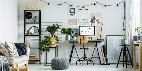 Home Design Bbrainz by Must Items For Your Home Office Flexjobs