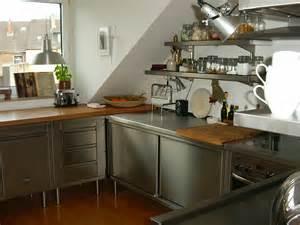 ikea küche griffe ikea kuche schwarz edelstahl kueche olesen ikea jpg 905 x 990 506 kb jpeg ikea k che