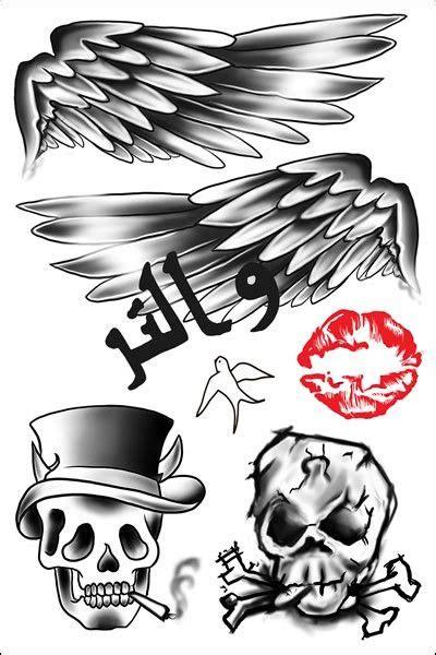 zayn malik temporary tattoos  popstartatscom zayn