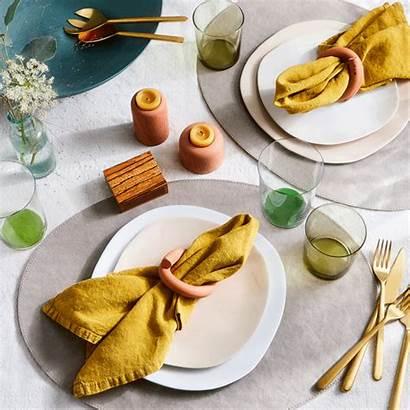 Food52 Italian Flatware Piece Park Dinnerware Julia