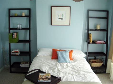 best 25 soothing paint colors ideas on pinterest