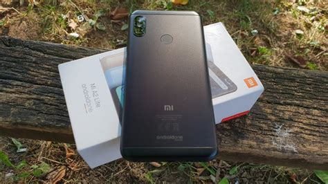 xiaomi mi a2 lite unboxing on review with benchmarks gaming gismo news