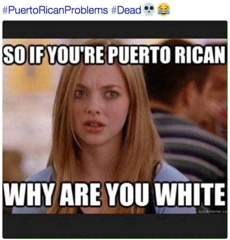 Puerto Rican Memes - 73 best images about nica rican on pinterest rita moreno puerto rican flag and mass shooting