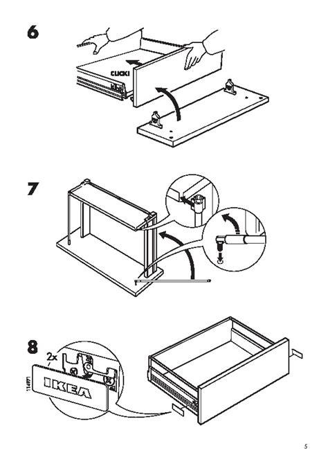 reglage porte cuisine ikea démonter une porte façade de tiroir rationnell ikea