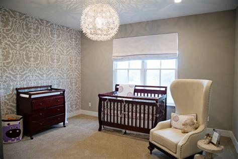 ikea baby room decor phenomenal ikea lighting decorating ideas