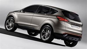 Ford Kuga 2018 : new 2019 ford kuga exterior image car blog ~ Maxctalentgroup.com Avis de Voitures