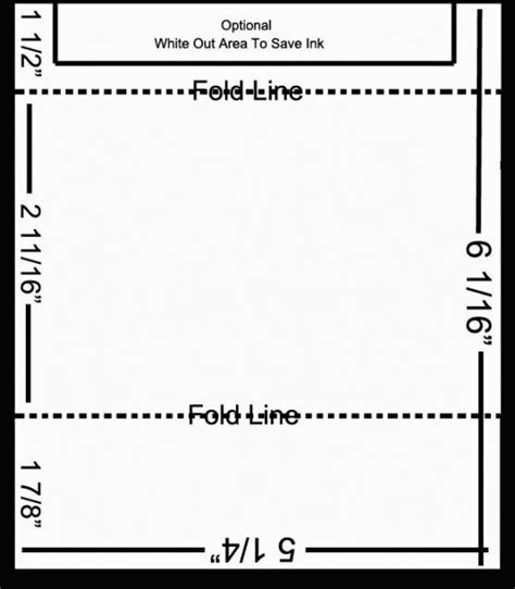 Hershey Labels Template by Template For Printing Custom Hershey Bar Labels On The
