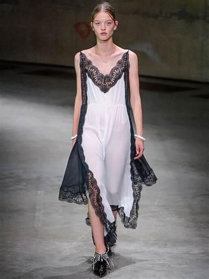 Dresses Slip Satin Silk Ever Affair Play