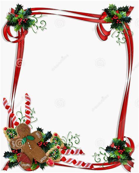 Free Religious Christmas Border Clipart Clipground