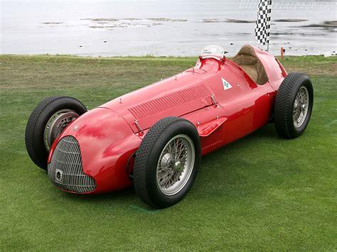 Alfa Romeo 158 by Alfa Romeo 158 The Formula 1 Wiki Fandom Powered By Wikia