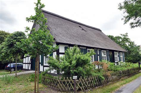 Haus Mieten Bremen Oberneuland by F 246 Rderung F 252 R Haus Schumacher In Oberneuland