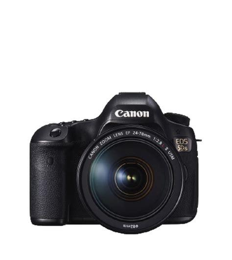 canon professional professional dslr cameras canon uk