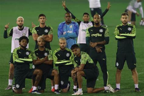 Jogo Do Palmeiras Mundial / Zkgtrdftn J0em - ejatabdullah
