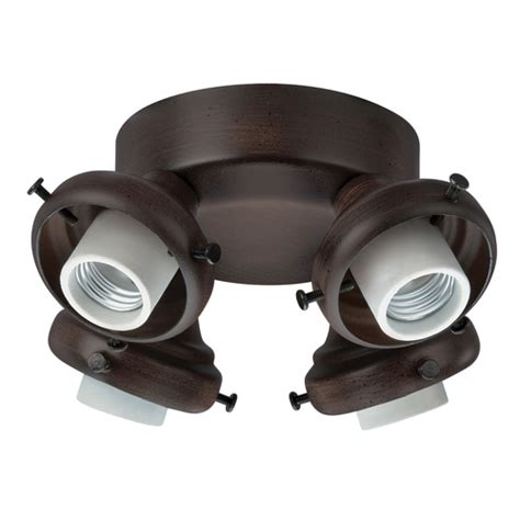 hunter ceiling fans with lights repair ceiling lighting deafening hunter ceiling fan light kit