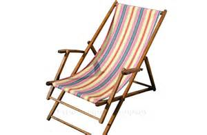 Folding Teak Chairs by Deck Chairs Vintage Wooden Deckchairs Traditional