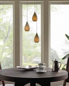 Kitchen lighting design the essentials lightopia s