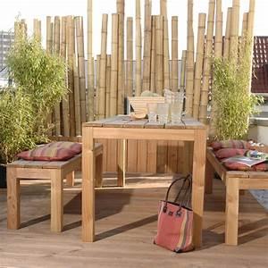 Sichtschutzmatten Für Zäune : bambusrohr lackiert kyoto 200 cm l nge sichtschutz ~ Articles-book.com Haus und Dekorationen