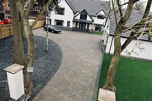 Beautifully, Finished, Remodelling, Staggering, Before, U0026, After