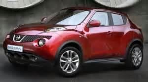 Pneu Nissan Juke : nissan juke 2011 fiche technique auto123 ~ Melissatoandfro.com Idées de Décoration