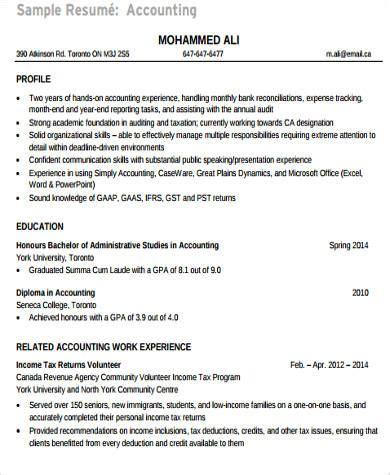 sample college graduate resume templates  ms