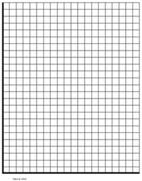 Classroom Activities, Graph Paper And Math On Pinterest