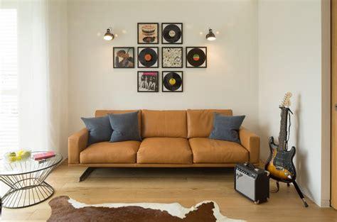 decoração de sala pequena sofá marrom escuro sala sof 225 marrom 70 modelos e fotos lindas