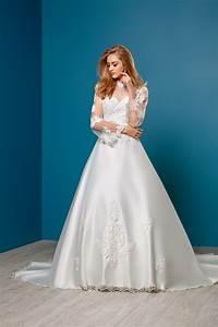 robe de mariee tati mariage lille la mode des robes de With location robe de mariée lille
