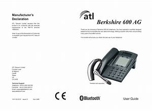 Nortel T7100 User Manual Pdf