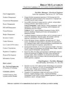 sle resume for mechanical engineer fresher pdf to word army corps of engineers civilian resumes resume template exle electrician resume sle