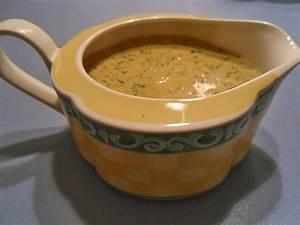 Honig Senf Sauce Salat : geschnetzeltes in senf honig sauce rezepte suchen ~ Watch28wear.com Haus und Dekorationen