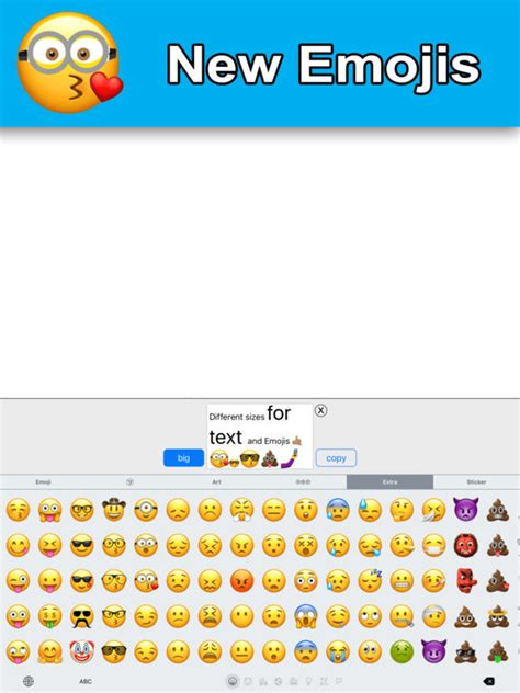 free emojis app for android new emoji keyboard emojis for free tips cheats