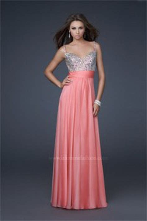 The Ultimate Prom Dresses  Eligent Prom Dresses