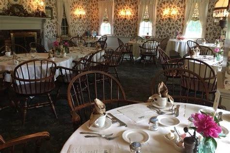 Wedding Reception Venues Near Buffalo, Ny