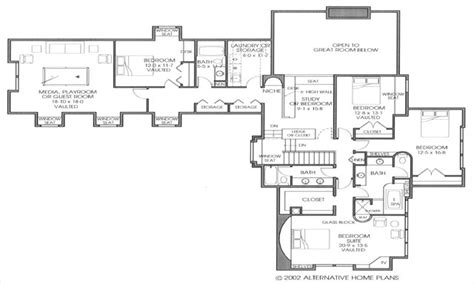 home design alternatives home design alternatives house plans alternative small house designs home design and style