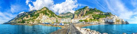 Day Trips from Rome - Explore Italy's Unique Locations in ...