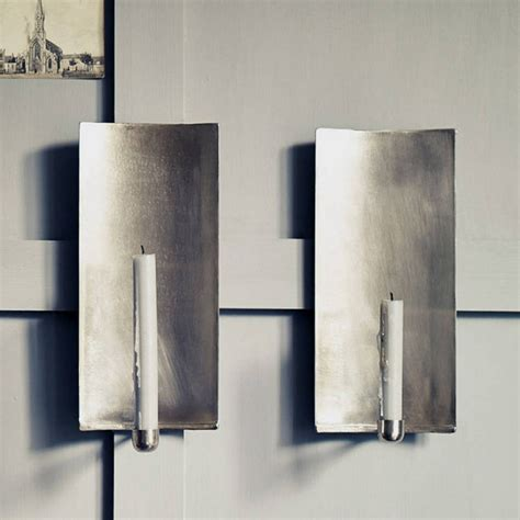 outdoor candle holders wall mounted home lighting design