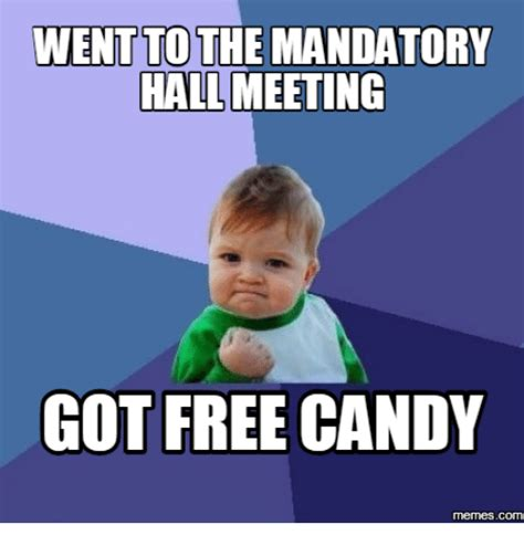Meme Candy - 25 best memes about free candy meme free candy memes