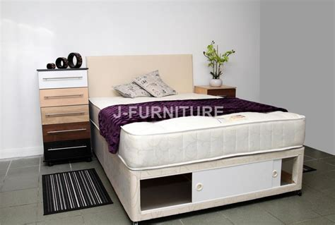 Single Double King Size Luxury Orthopaedic Divan Bed Storage Drawers White Black Bella 3 Drawer Desktop Storage Tower Sterilite Unit Second Hand Pine Chest Of Drawers Devon 6 Tall Extra Large Dresser Aristo 2 Nightstand Kitchen Front Repair How To Make A Slide Stopper