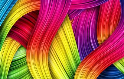 Abstract Patterns Colors Colorful Lines Telegram вконтакте