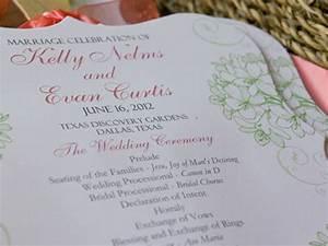 wedding invitations and calligraphy o wedding wishes With calligraphy dallas wedding invitations